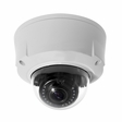 Gen IV G4-IPD109-MZ Hi-res 3MP Web Interface Vandal-proof IR Network Dome Camera