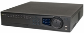 Gen IV G4-NVRPRO16 2U Sized Network Video Recorder, 1080p/720p/D1 Recording, Dual Core CPU, HDMI Audio & Video Output