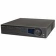 Gen IV G4-RXEPRO-16 Hi-Def Dual Core Digital Video Recorder with Sony Effio 960H Resolution
