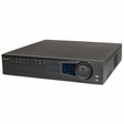 Gen IV G4-RXEPRO-8 Hi-Def Dual Core Digital Video Recorder with Effio 960H Resolution.