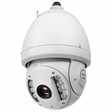 Gen IV G4-SD23X-ES-IR 600TVL Color, 700TVL B&W Sony EFFIO-S 23XOptical Zoom Infrared PTZ Speed Dome