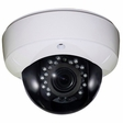 GenIV G4-SDID21-VIR High Resolution CMOS HD-SDI Dome Camera