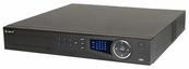 GenIV G4-SDIDR 8 Channel 1.5U HD-SDI Digital Video Recorder