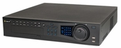 Gen IV G4-STXPRO-32 Full D1 2U Digital Video Recorder