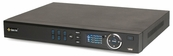 GenIV G4-WD1 8 Channel 1U 960H/EFFIO Digital Video Recorder