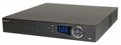 GenIV G4-WD1DR 4 Channel 1.5U 960H/EFFIO Digital Video Recorder