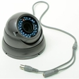 Gen IV PD8 600TVL CMOS Sensor HX Magnetic Ultraview ICR Filter Camera