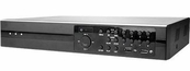 Truon DVST-8808 8CH High Compression Recording