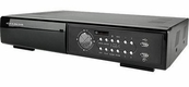 Truon DVST-8888 4CH High Compression Recording Security DVR