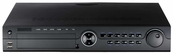 Telpix TVST-AR504-32 32CH 1080P HD-TVI + IP + Analog Digital Video Recorder / P2P EZ setup