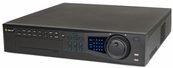 GenIV G4-ATX960PRO-08 8 Channels Full D1 Enterprise class 2U DVR