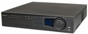 GenIV G4-ATX960PRO-16 16 Channels Full D1 Enterprise class 2U DVR