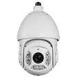 GenIV G4-CVI20XIR-PTZ High Speed HDCVI PTZ Dome Camera