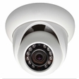 GenIV G4-CVIDE20 2Mp HDCVI Eyeball-Dome Camera