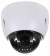 GenIV G4-CVIZ5I 2Mp and 1080p Mini HDCVI Dome PTZ Camera