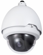 GenIV G4-CVIZ6 2Mp and 1080p Mini HDCVI Dome PTZ Camera with Zoom