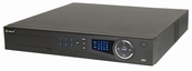 GenIV G4-ES-NVRDR-P 8 Channel 1.5U Network Video Recorder