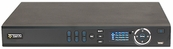 GenIV G4-ETRI-S2-08 8 Channels HDCVI or Analog BNC Inputs + 2 IP Channelss, Tribrid 1U DVR