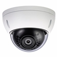 GenIV G4-IPAMD30A 3 Megapixel IP Dome Camera