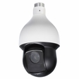 GenIV G4-IPC1520X-PTZ Network/IP-Pan Tilt Zoom 1.3 Megapixel Camera