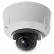 GenIV G4-IPD108-VF 2Megapixel Full HD Vandal-proof IR Network Dome Camera