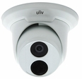 GenIV G4-ISX-DM4-FX 4MP Fixed Lens Eyeball Infrared Dome Network Camera