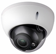 GenIV IP14A 3Mp HD IP Infrared Dome IP Camera