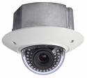 GenIV IP21VF 3MP Ambarella A5S DSP Aptina AR0330 camera