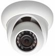 GenIV IP8A 30m IR range 3MP IPC Dome-Eyeball Camera