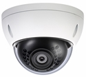 GenIV IP9A 3MP Mini Dome IP camera
