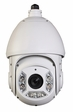 GenIV IPTZ14 2MP Infrared Network Pan-Tilt-Zoom Camera