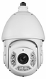 GenIV IPTZ20 2MP 30X Industrial IR IP-PTZ LED Camera