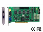 GeoVision DVR Capture Boards