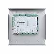 GeoVision GV-AS210 84-AS21000-010U Controller with Iron Box (1Way control 4D; 2-Way:2 or 4D)