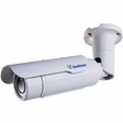 GeoVision GV-BL1500 Super Low Lux white 1.3M Bullet 3~9mm AC/DC/PoE 30fps