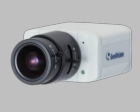 Geovision GV-BX-120D 1.3M H.264 Low Lux D/N Box IP Camera