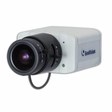 GeoVision GV-BX2400-3V 2MP, 2.8-12mm, IP Box, WDR-PRO, D/N, PoE