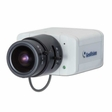 GeoVision GV-BX3400-4V 3MP, 3-10.5mm, IP Box, WDR-PRO, D/N, PoE