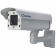 GeoVision GV-BX5300-E 5MP WDR/ICR/Defog 4.5-10mm F1.6 IP67 IK10 POE Arctic Box IP Camera