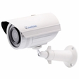 GeoVision GV-EBL1100-1F 1.3MP H.264 Low Lux WDR IR Bullet IP Camera 6mm DC12V/PoE/IP67