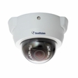 GeoVision GV-FD5300 5MP IR Indoor Dome 4.5-10mm 10fsp at 2560x1920