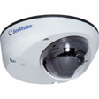 GeoVision GV-MFD5301-0F 5MP Mini Fixed Dome WDR 3mm 5V-DC/PoE