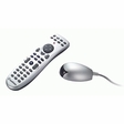 GeoVision GV-Remote Control 81-RMS00-00A Remote Controller for Pro Series