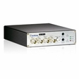 Geovision GV-VS14 84-VS14000-100U 4 Port Video Server Dc 12V,No POE, Support GPS Module