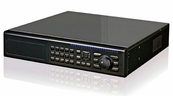 LTD2708XD 1080p 4 Channel SDI + 4 Channel Analog Hybrid DVR Realtime