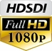 HD-SDI High Definition Digital Video Recorders and Cameras