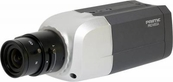 IM-BX22 Prime Pro Mega 2 Megapixel IP Box Camera, H.264, PoE, IR-cut Filter