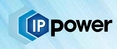 IP Power Cameras and NVRs