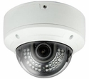 IP Power NIT-C232FV 2 Megapixel IP IR Dome Camera