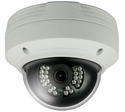 IP Power NIT-C322F 3 Megapixel IP IR Dome Camera